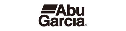 Abu Garcia,アブガルシア