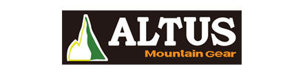 ALTUS Mountain Gear