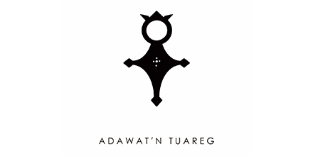 Adawat'n Tuareg,アダワットゥン トゥアレグ
