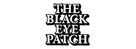 BlackEyePatch