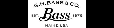 G.H.Bass,ジー・エイチ・バス