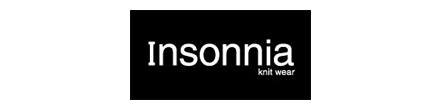 Insonnia PROJECTS
