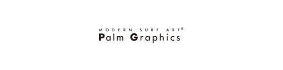 Palm Graphics