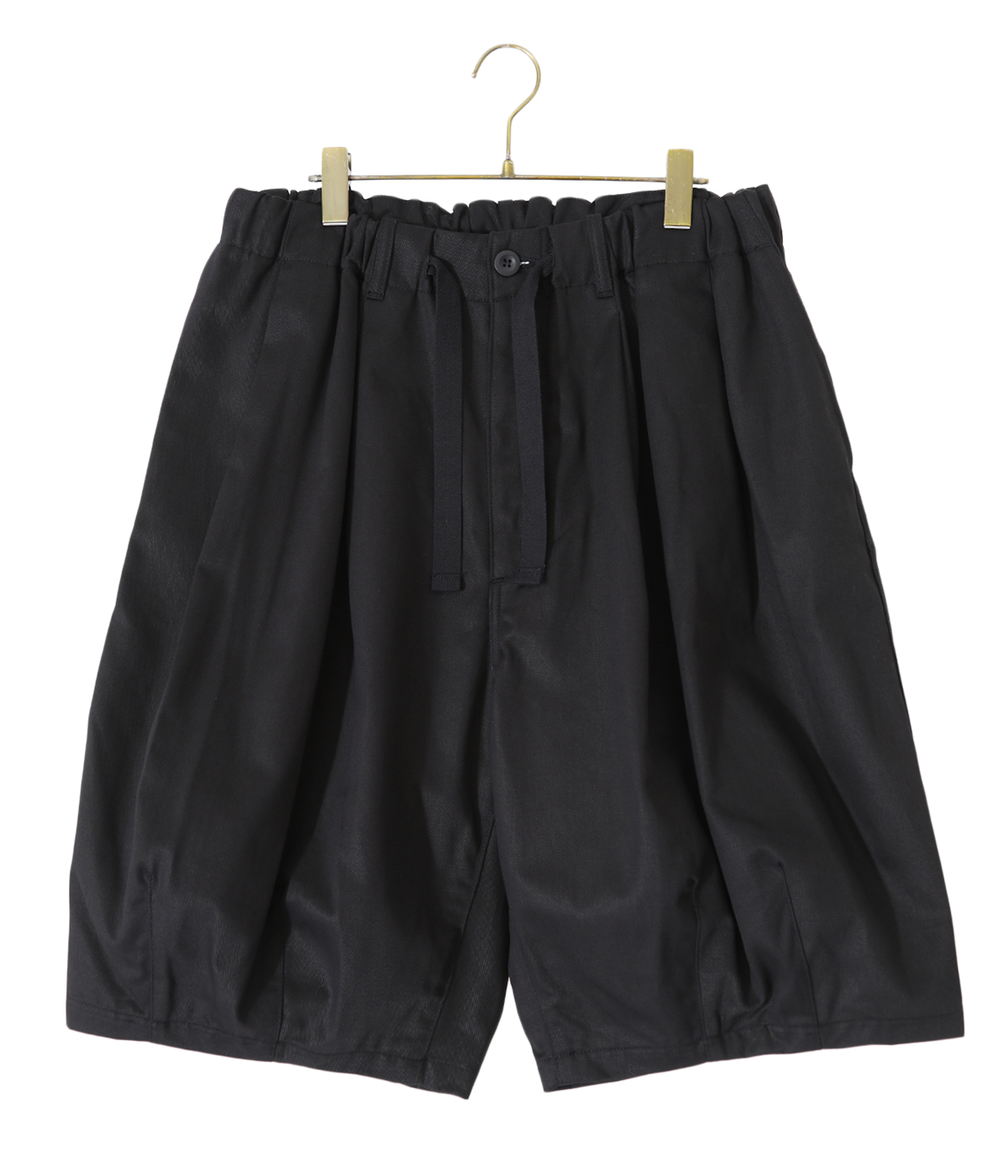 【予約】BALLOON EZ SHORTS