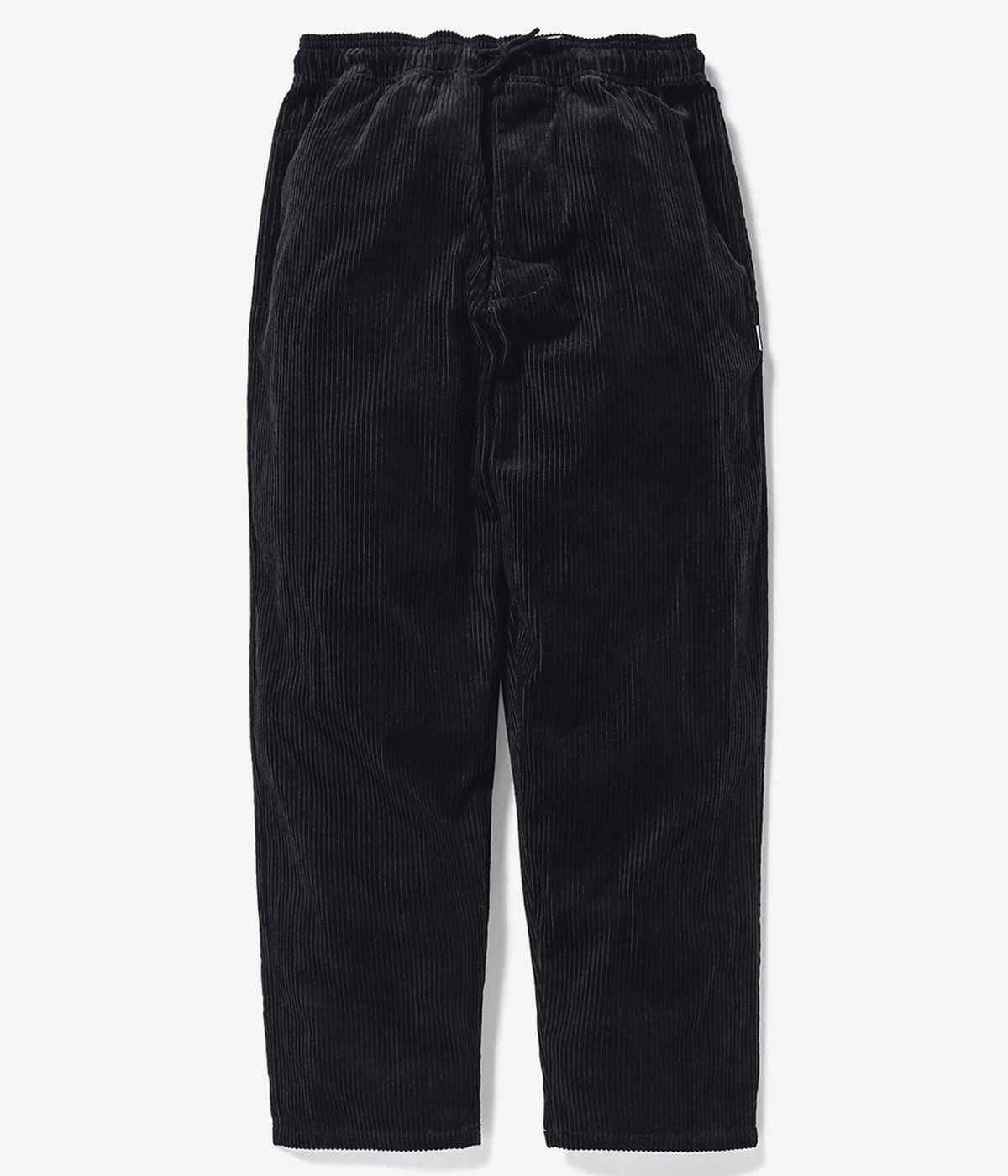 CHEF 02 / TROUSERS. COTTON. CORDUROY