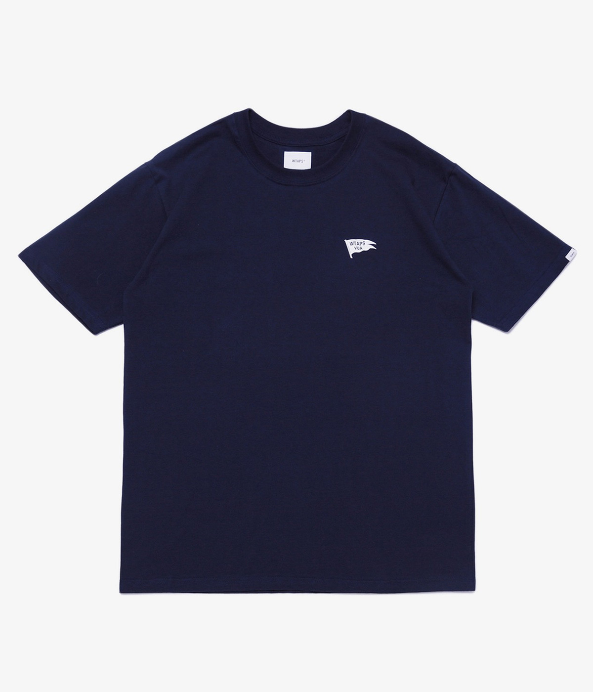 ISSUE(S/S Tee)