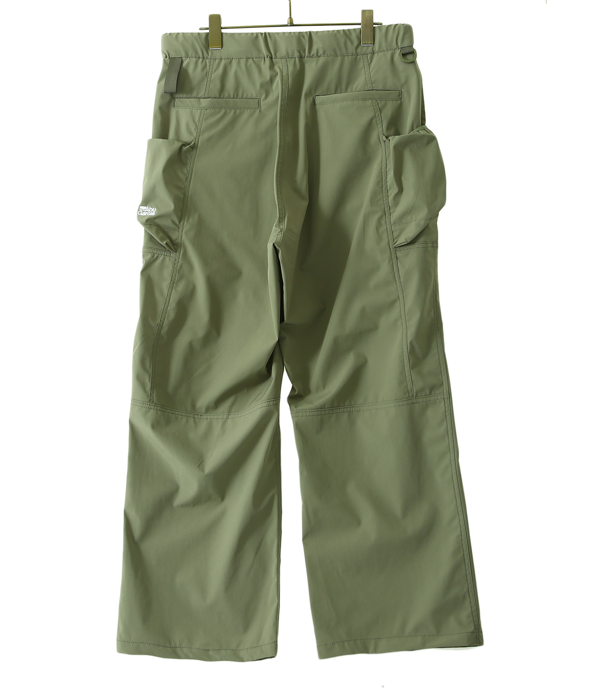 【予約】WR LURE BOX WIDE PANTS