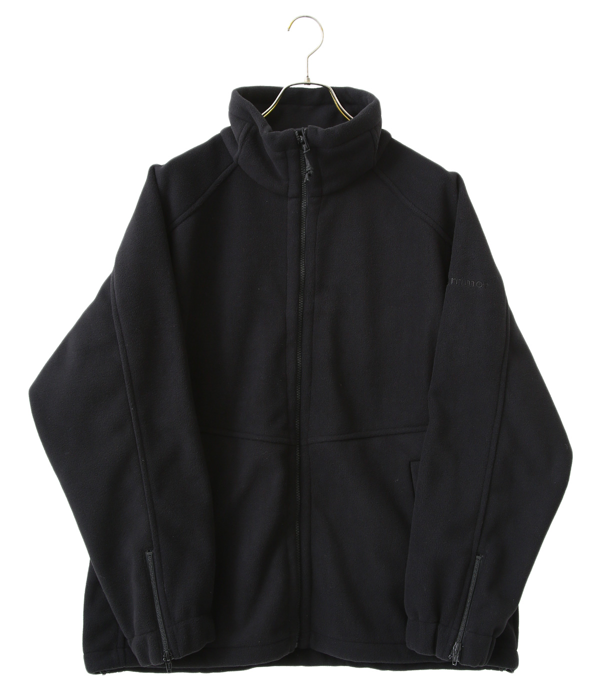 ×Karrimor Fleece Blouzon