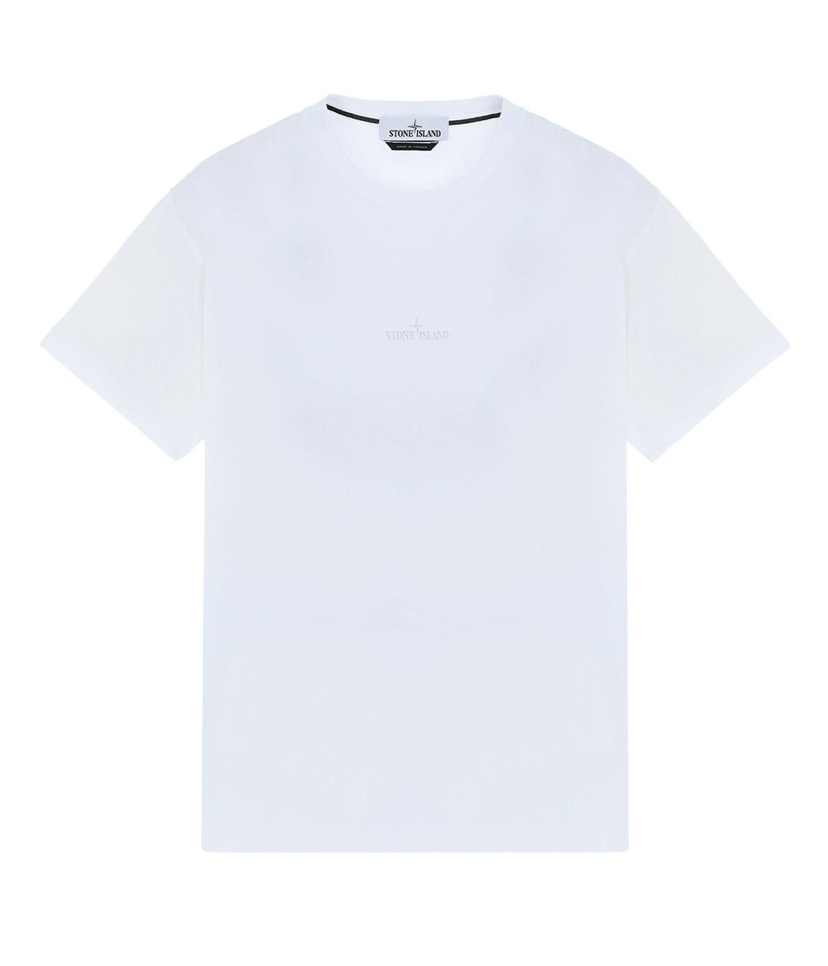 MERCERIZED 60/2 COTTON JERSEY T-SHIRTS
