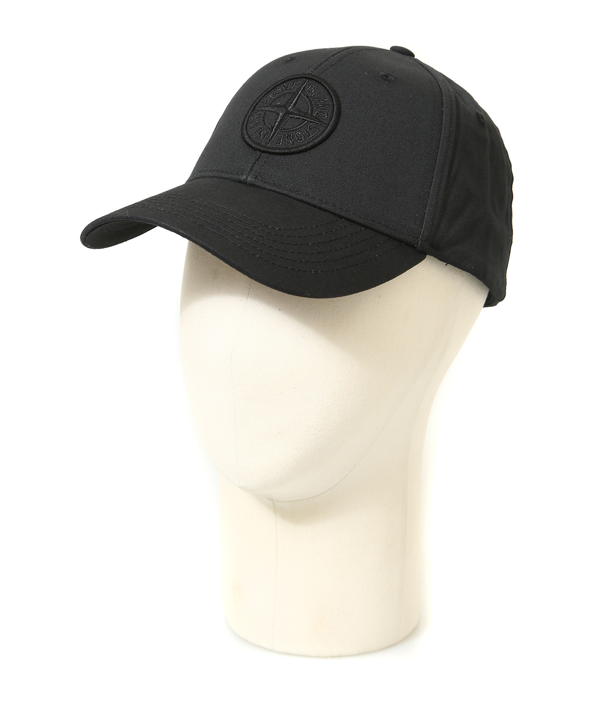 COTTON REP CAP