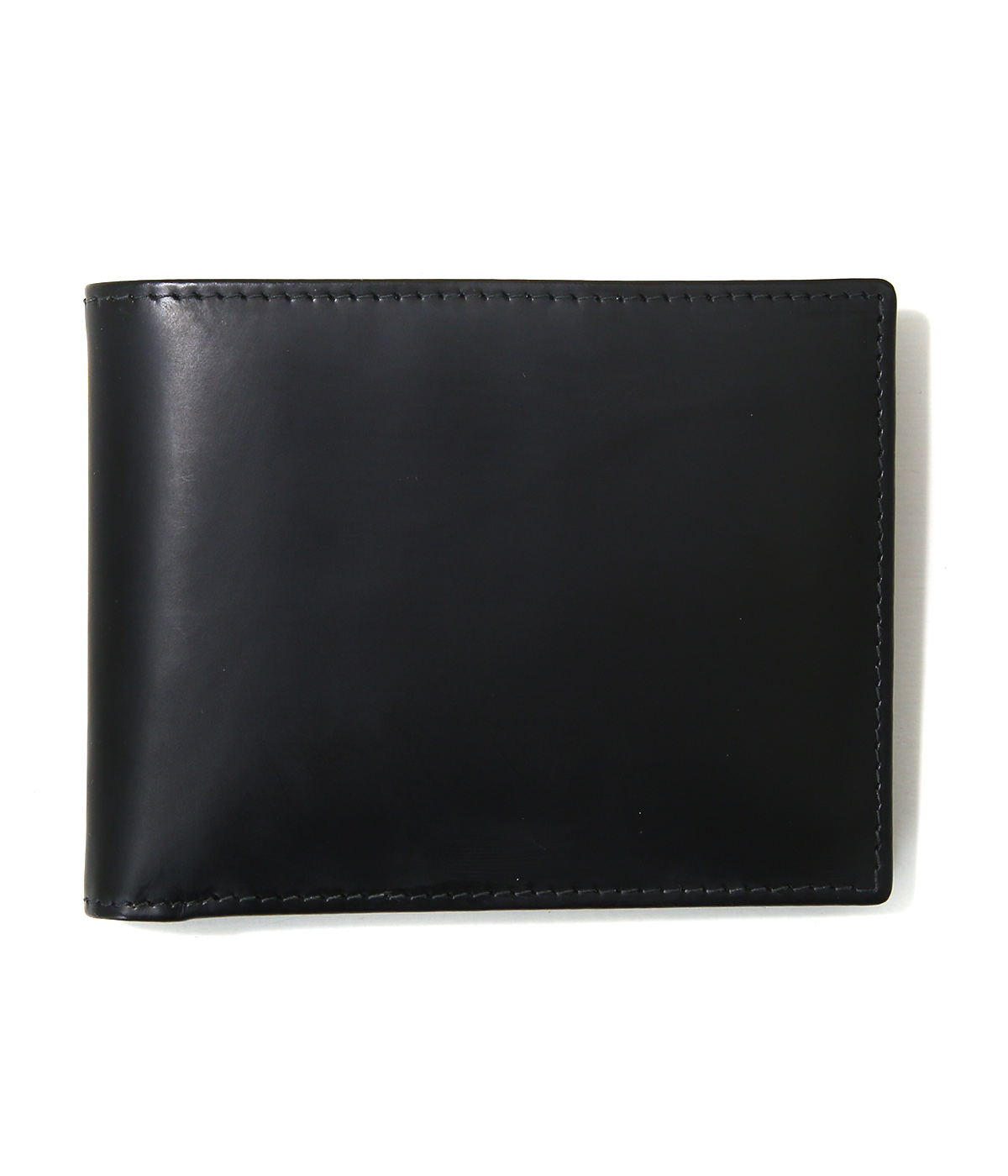 Billfold 3C/C+Coin
