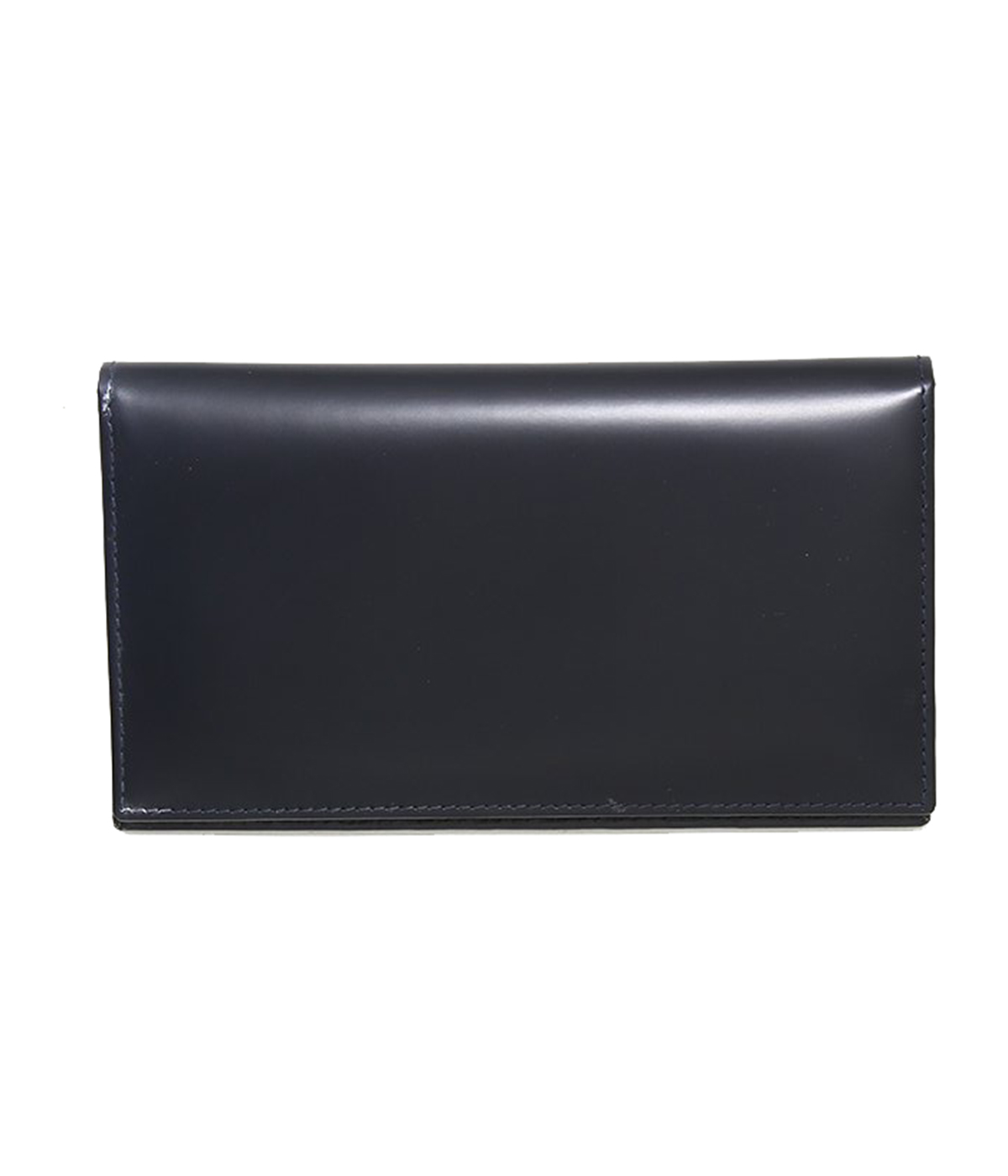 Coat Wallet with 8 C/C