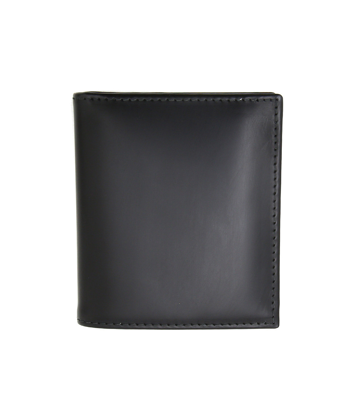 Mini Wallet +Coin Pocket Bridle