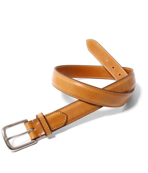 BRIDLE LEATHER 28mm
