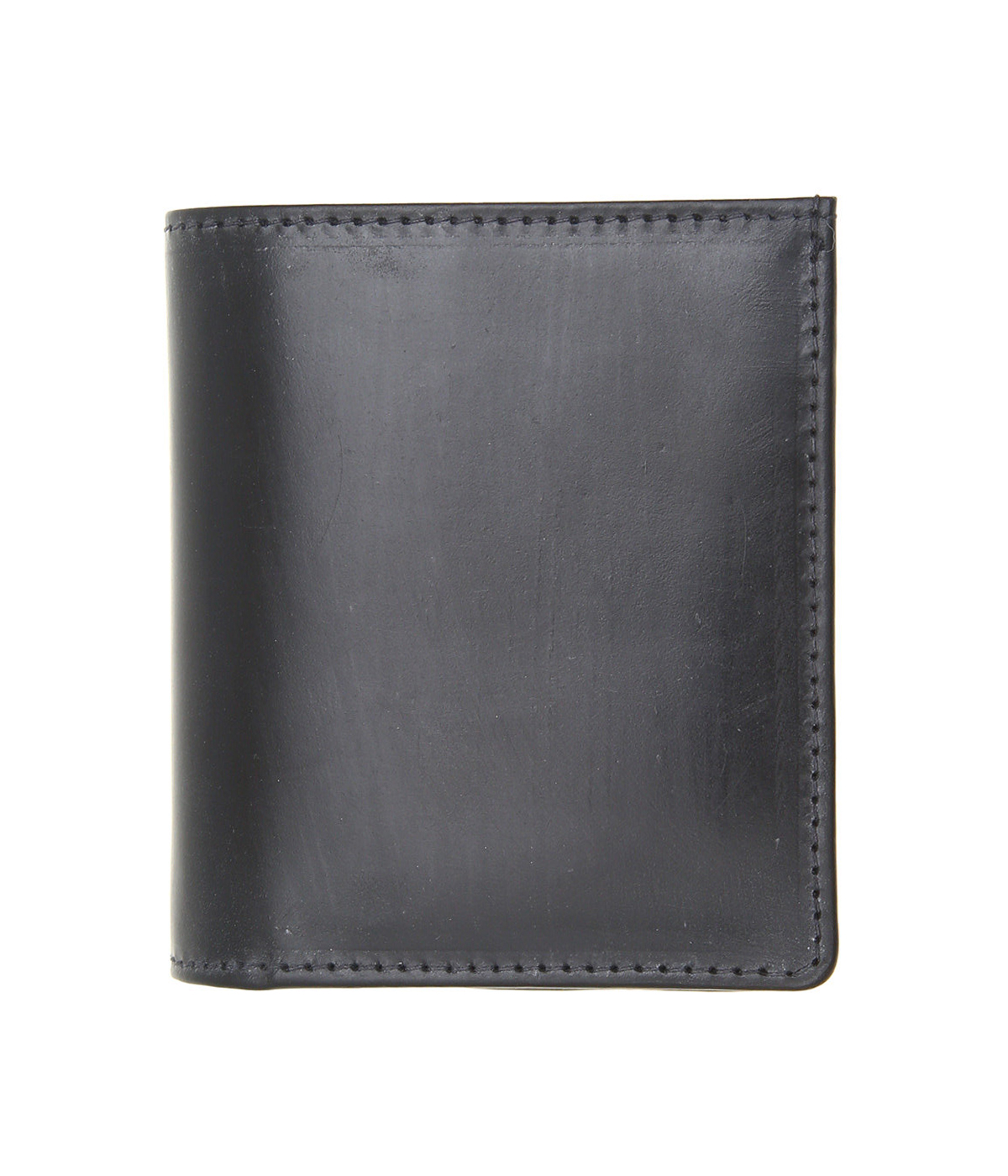 BRIDLE COMPACT WALLET