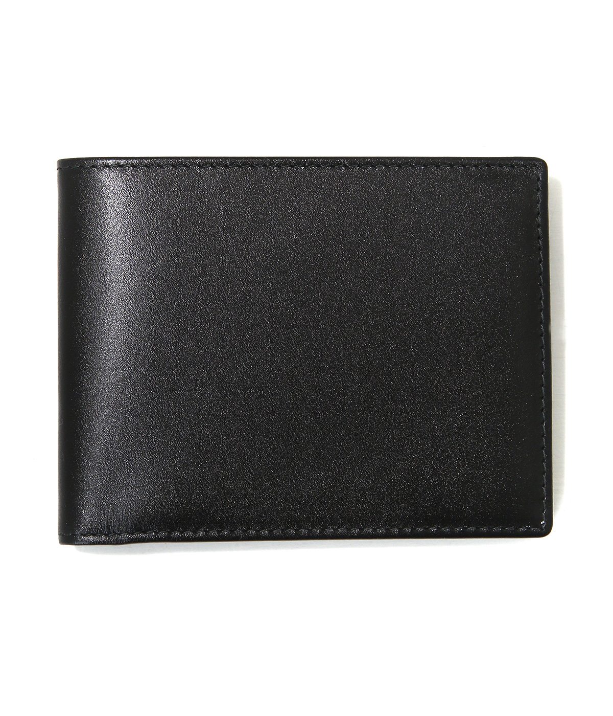 BILLFORD 3C+COIN BLK/PPL