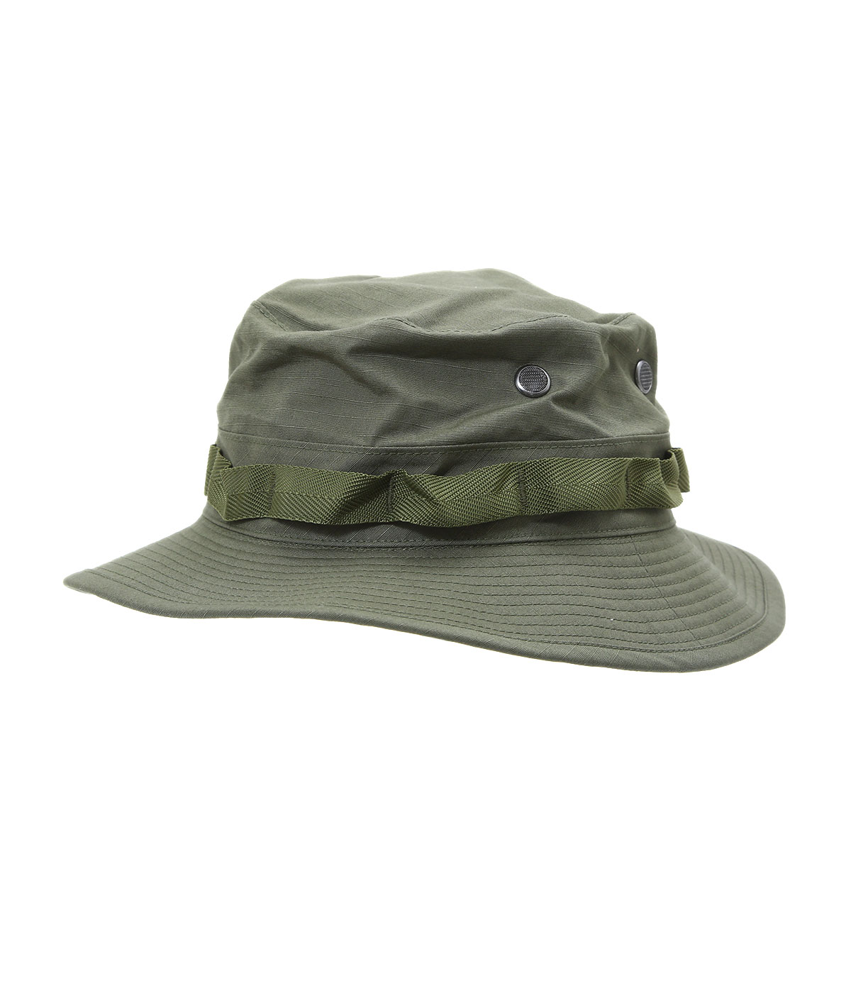 US ARMY JUNGLE HAT