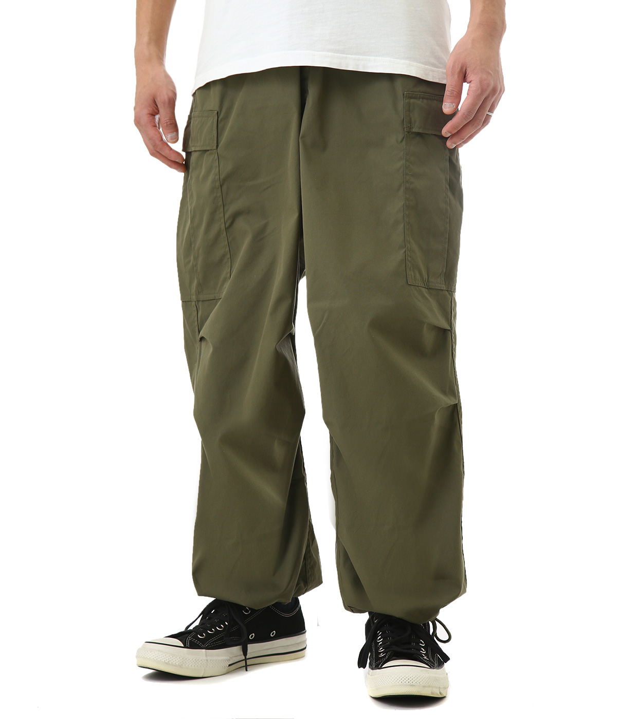 TROUSER SHELL ARCTIC / M-1951