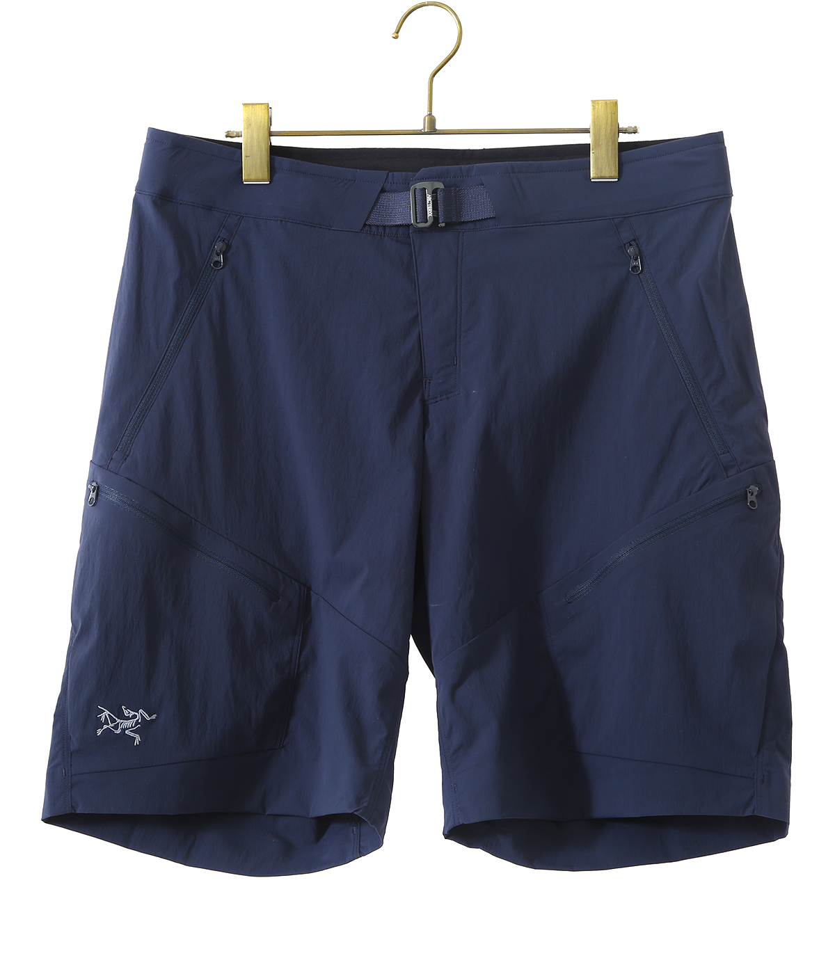 Palisade Short Men's -Cobalt Moon-