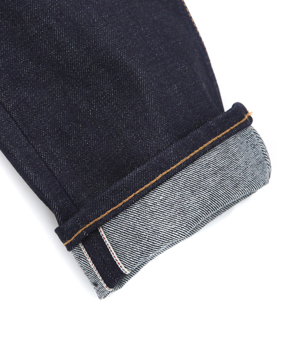 Standard Slim 5pocket M