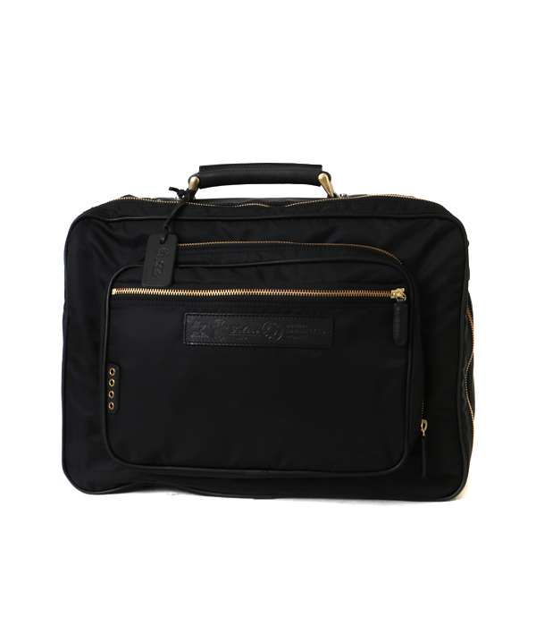 BUSINESS BAG 3way
