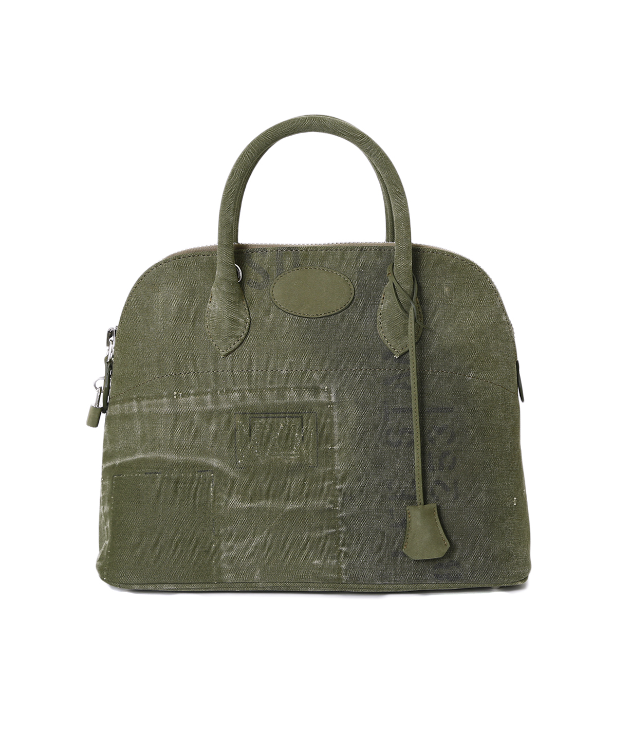 DAILYBAG (M) NO LOGO