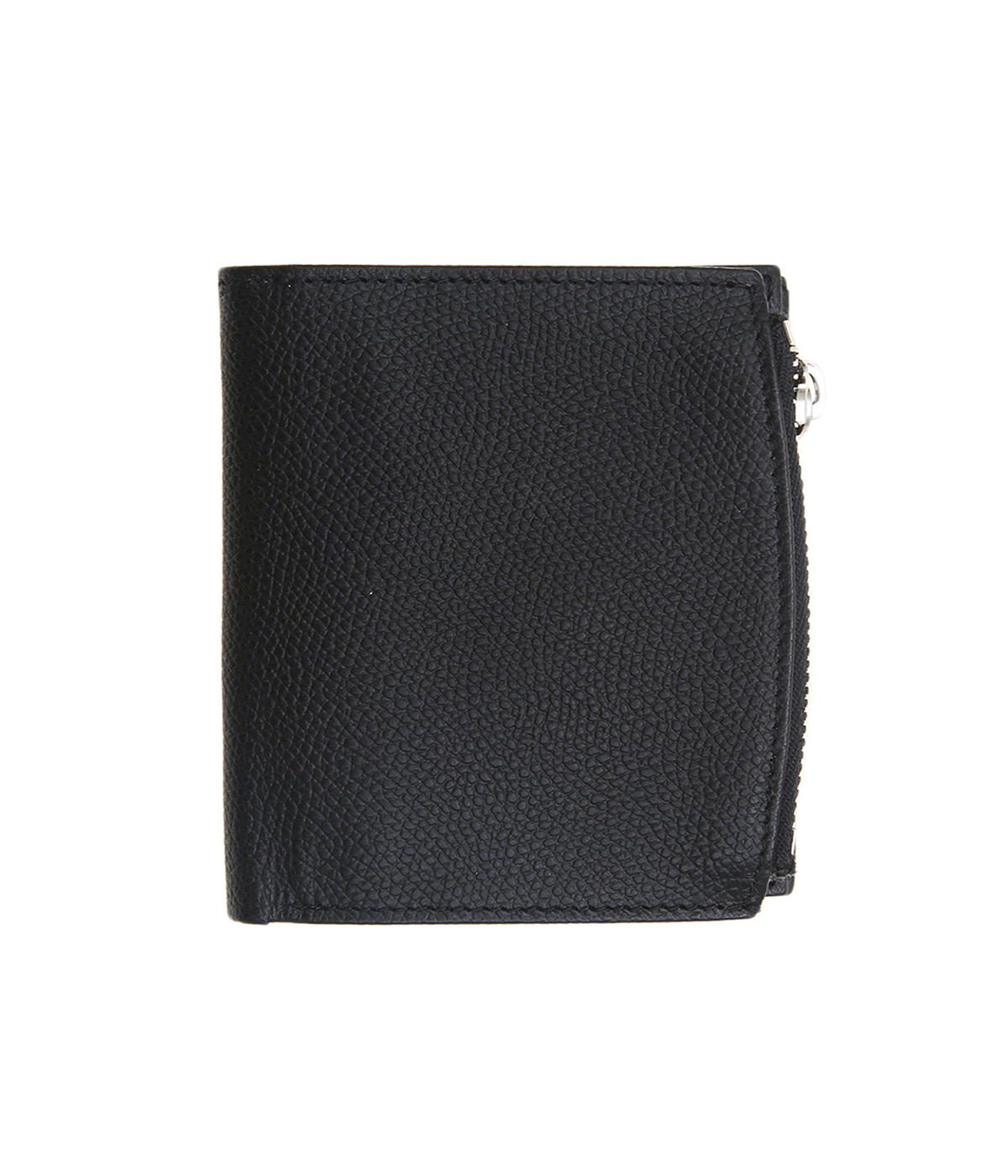 LETHER WALLET SMALL