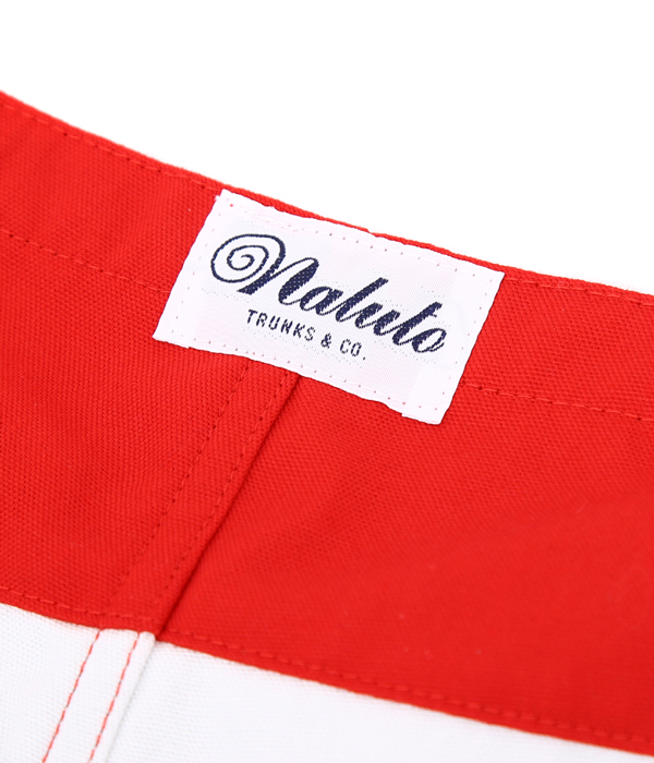 別注7FIX WALK SHORTS
