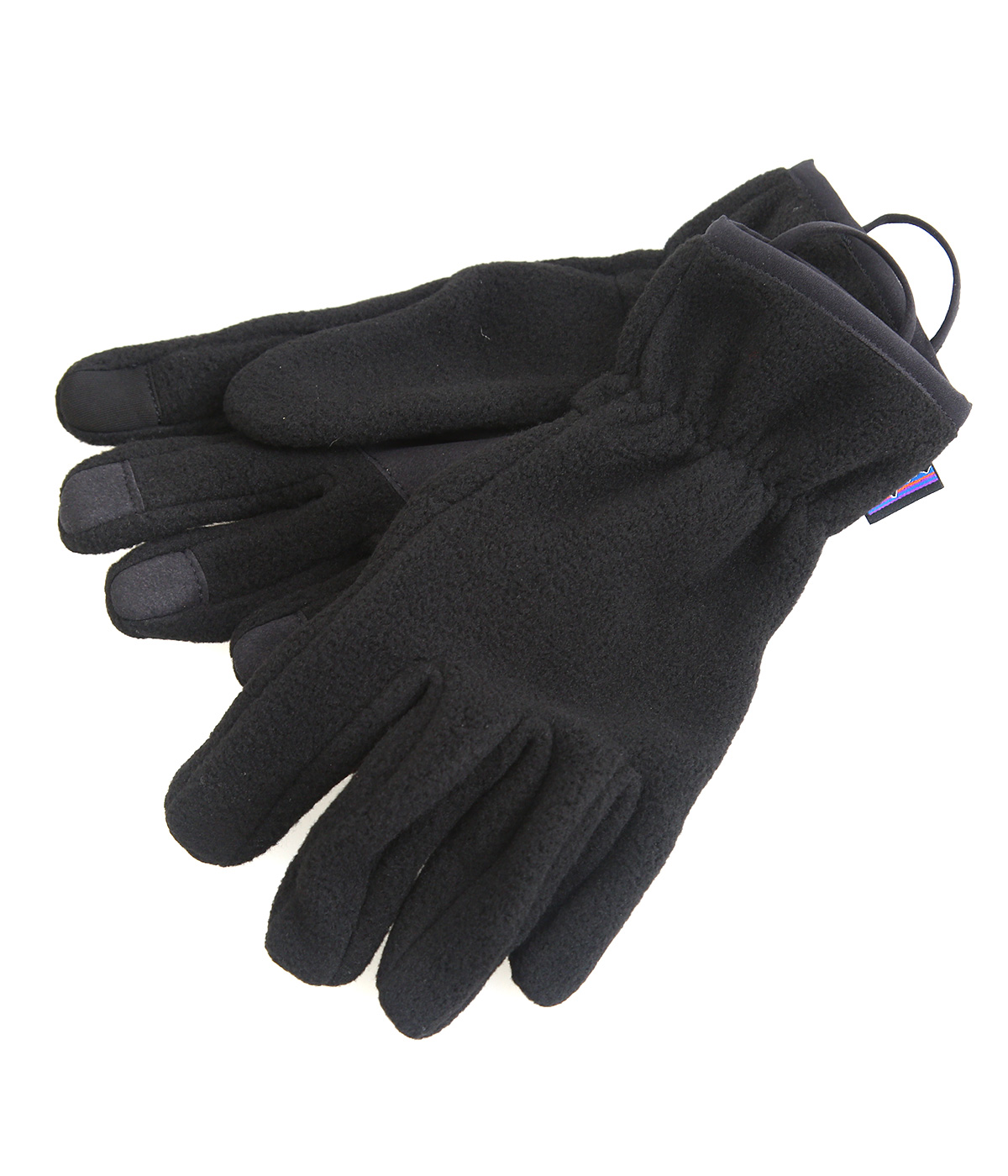 Synch Gloves