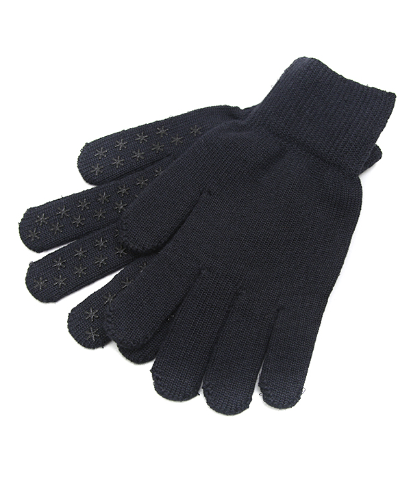 FR Work Gloves