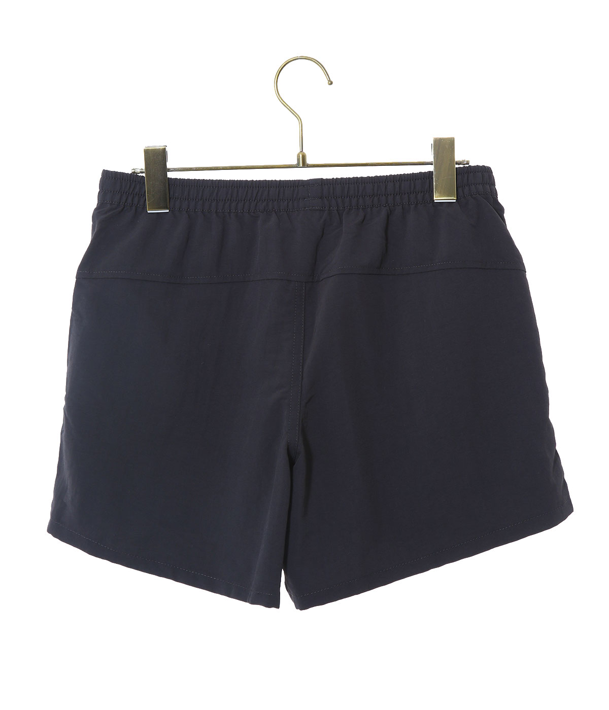 【レディース】W's Baggies Shorts