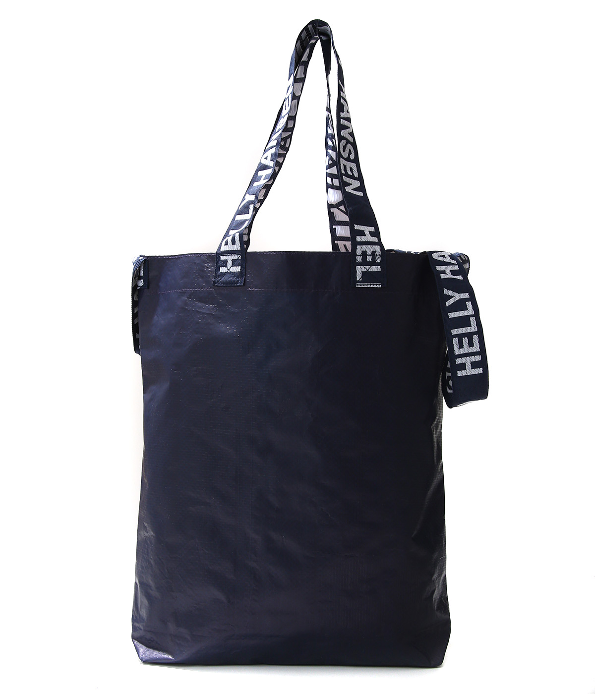 Sail Tote Medium