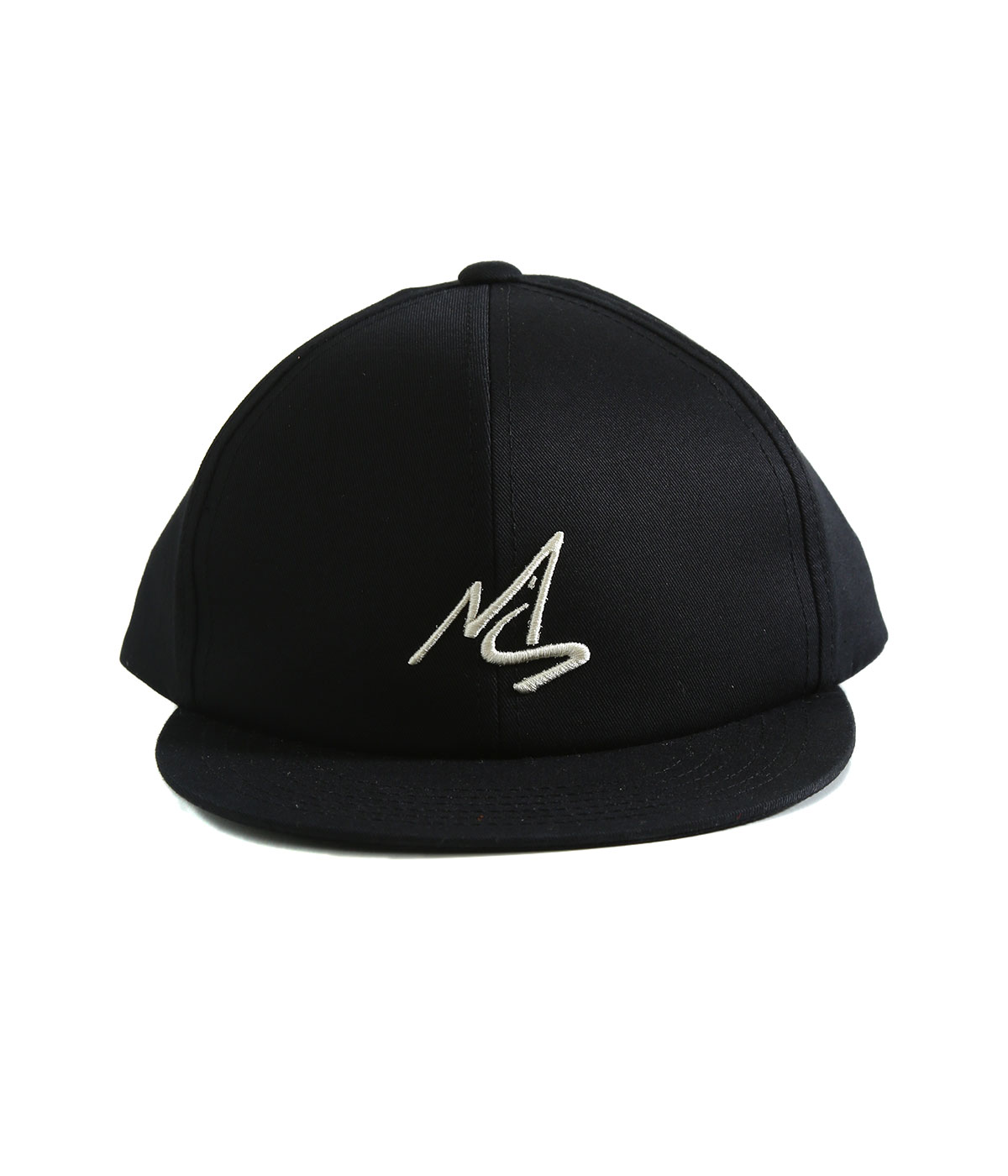 FULL PANEL CAP WHITE