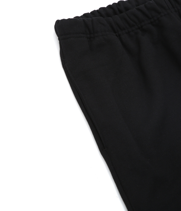 BREAK REVERSE WEAVE PANTS