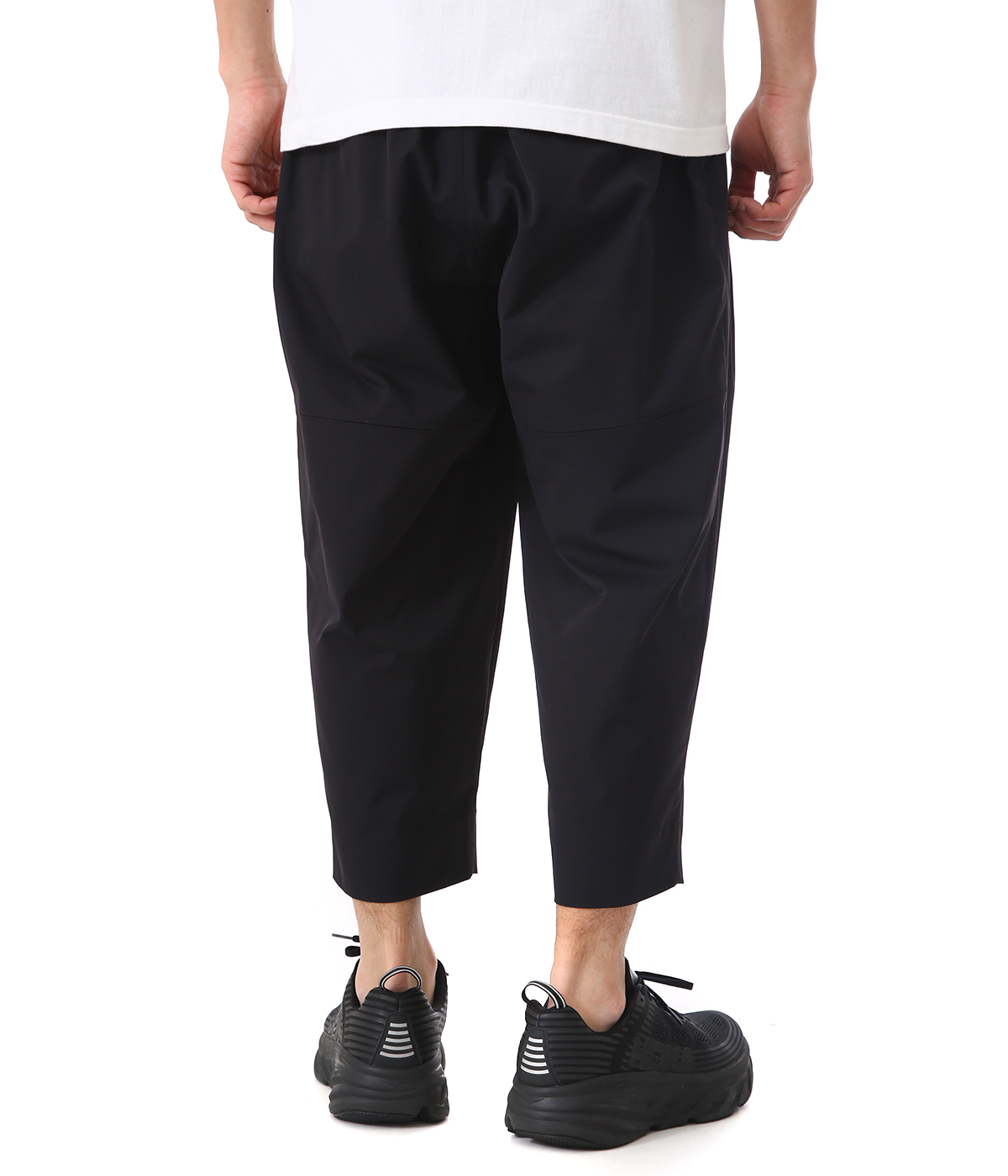 "Wild Cropped Trousers by Wild Things""R"""