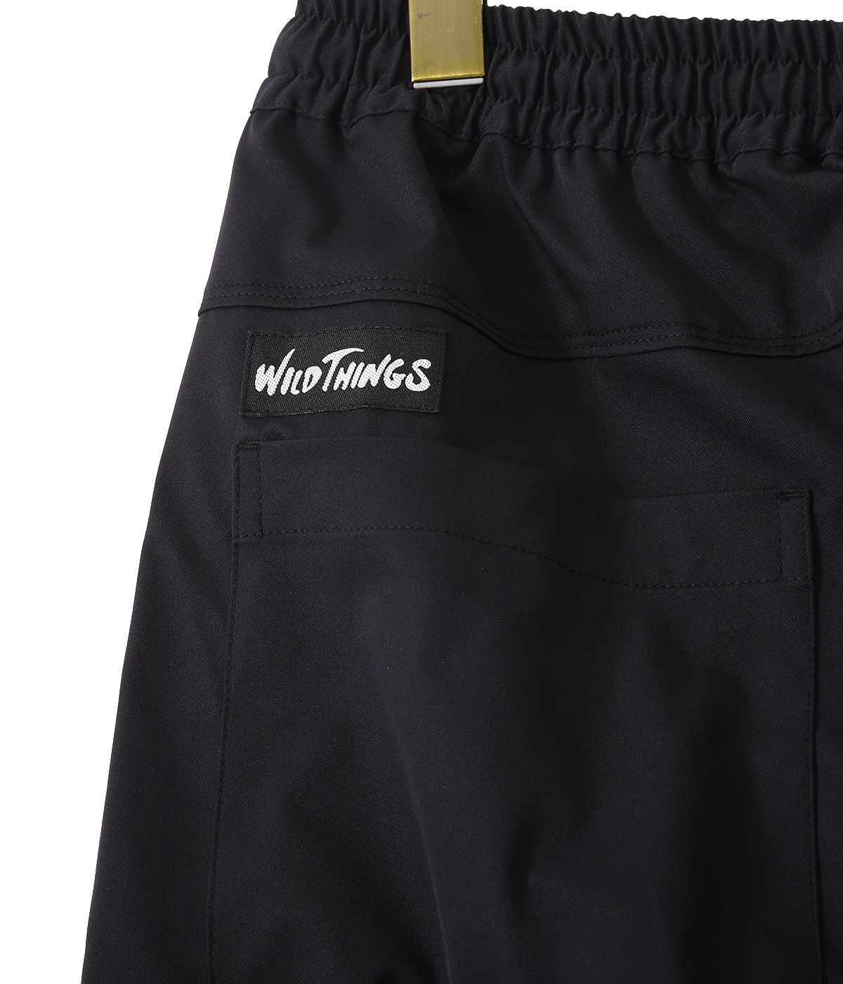 "Wild Jockey Pants by Wild Things""R"""