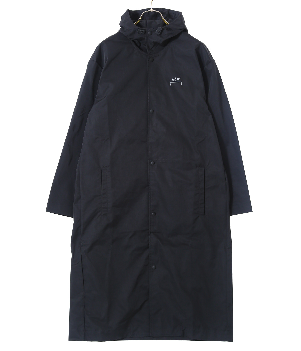 CORE RUBBERISED COAT