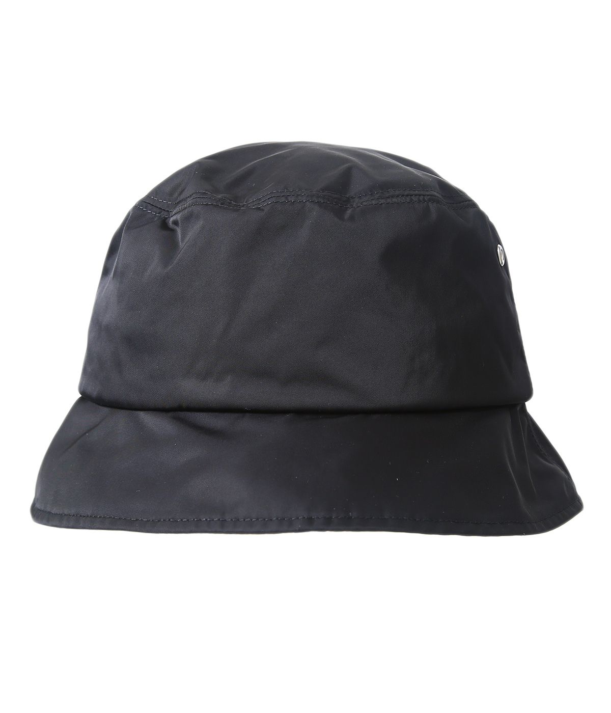 Polyester Bucket Hat