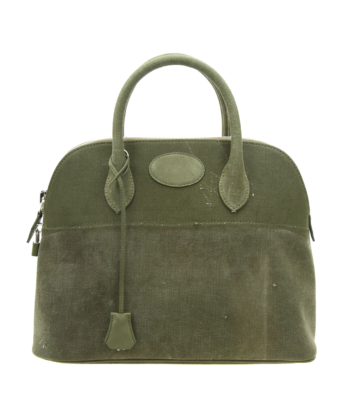 DAILY BAG(MEDIUM) -Type A-