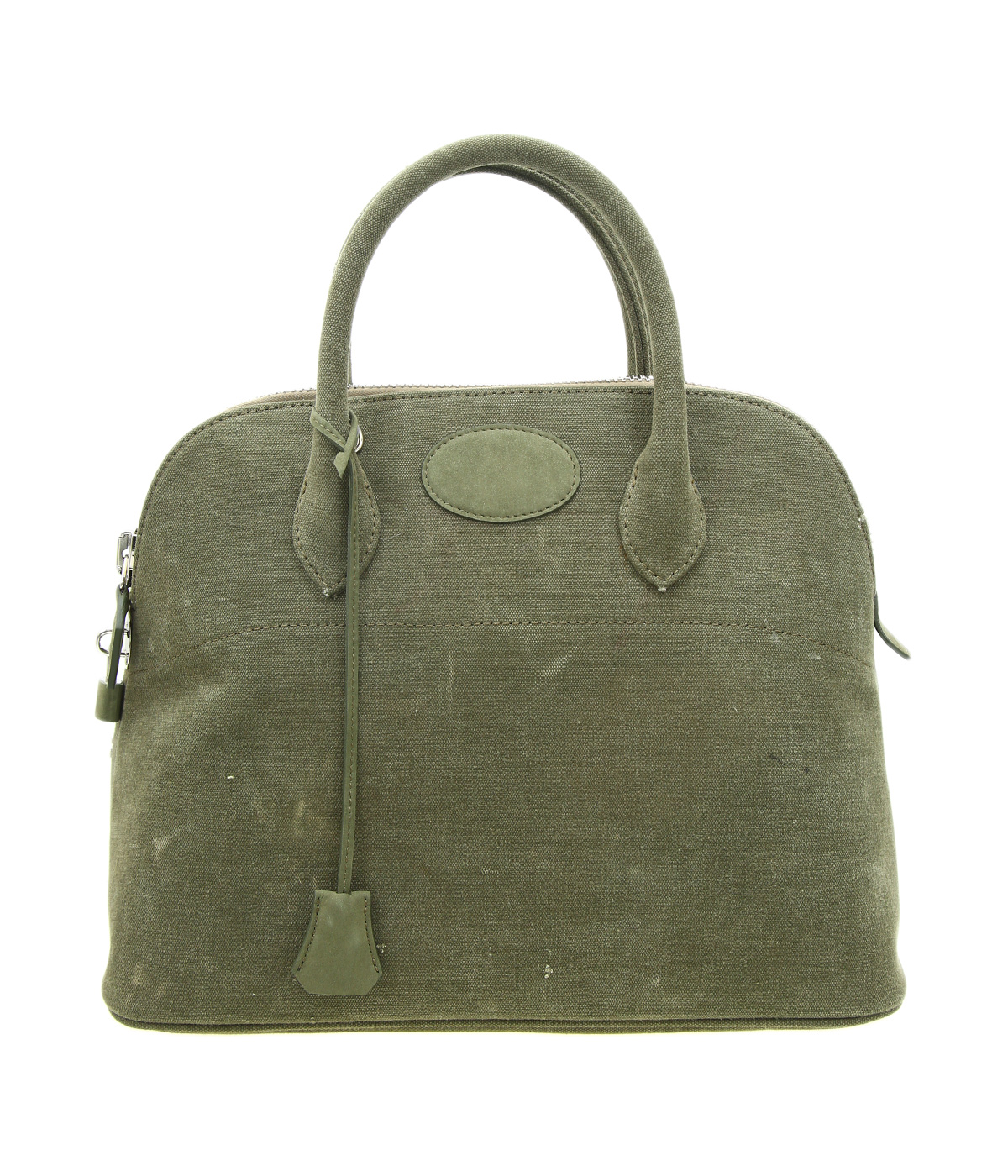 DAILY BAG(MEDIUM) -Type B-