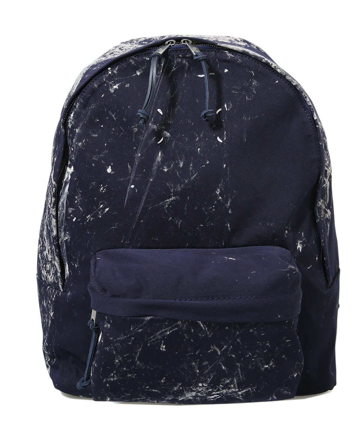 BACK PACK DYED