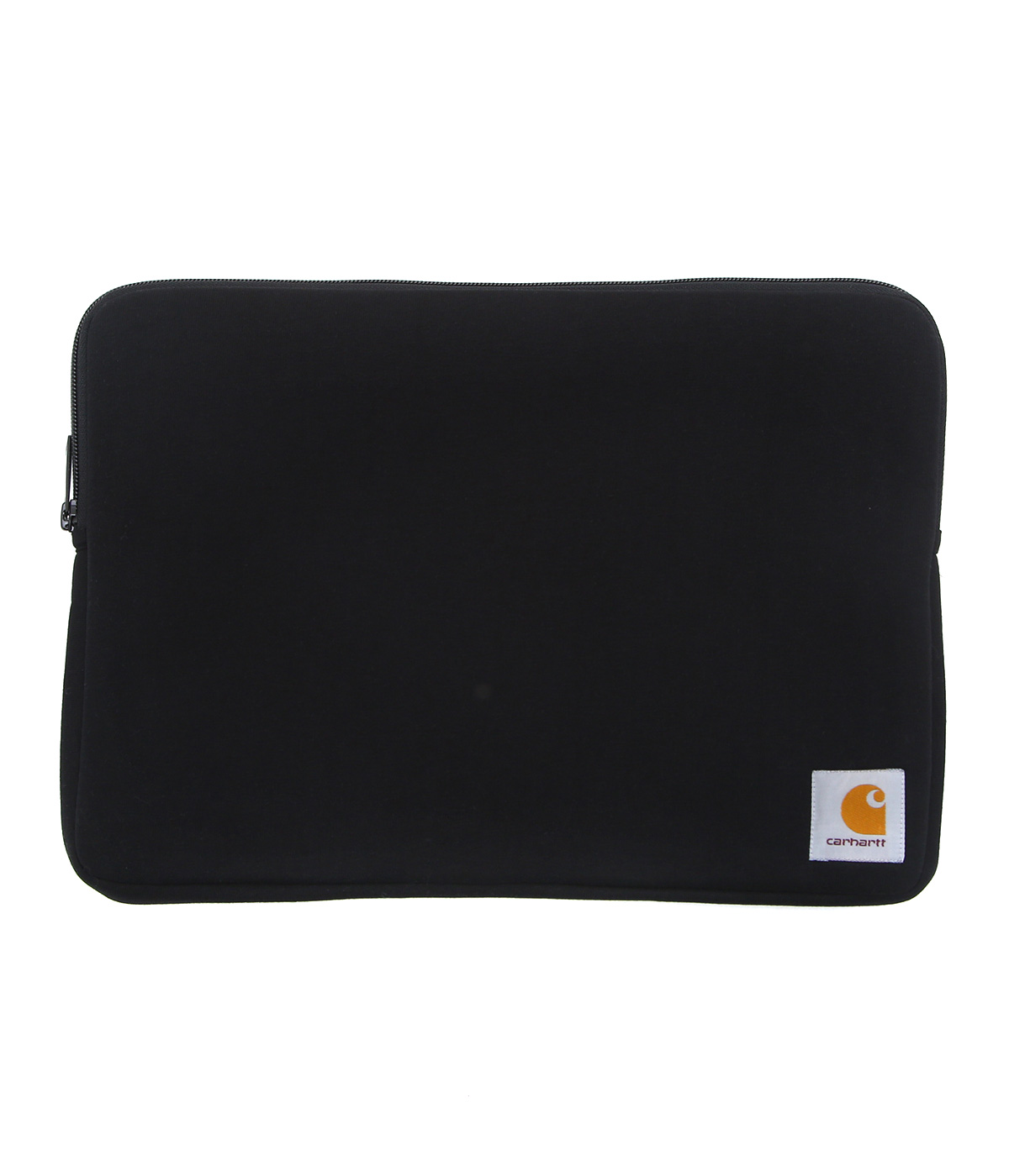 CARLUX COMPUTER SLEEVE for MacBook 15
