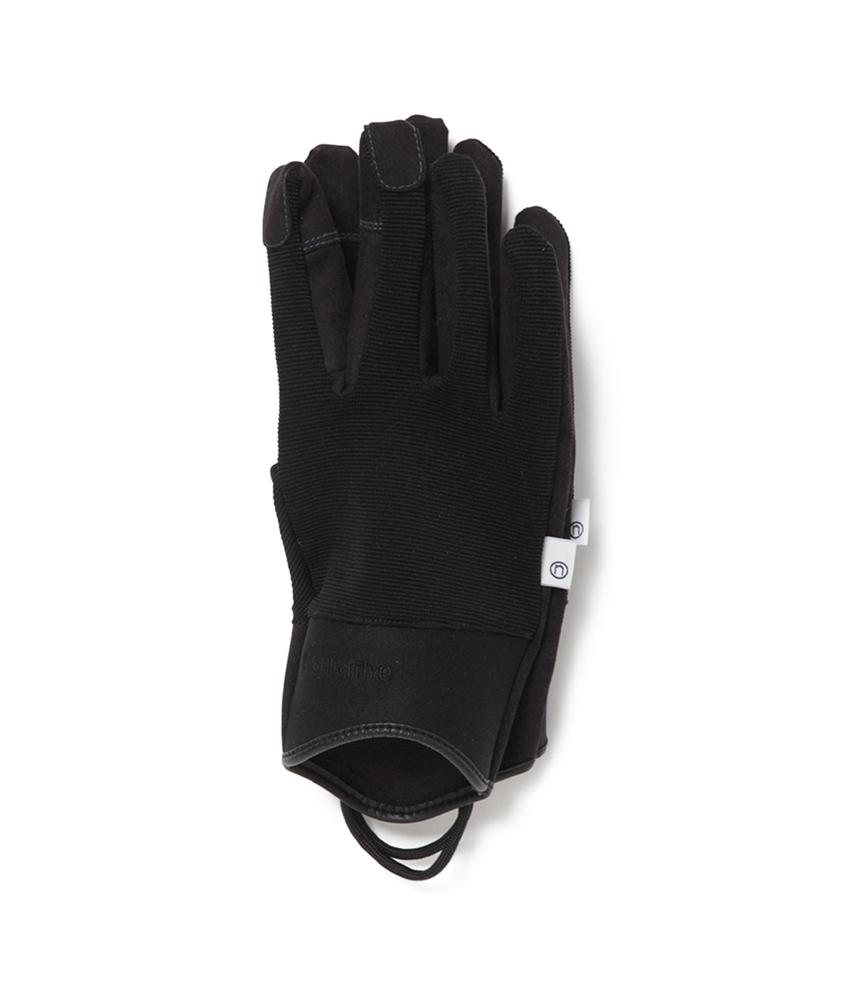 HIKER GLOVE SYNTHETIC LEATHER by GRIP SWANY