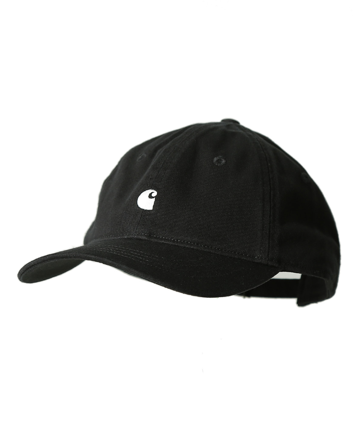 MADISON LOGO CAP