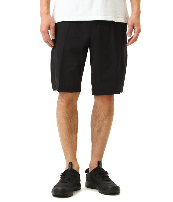 Aptin Short Men's