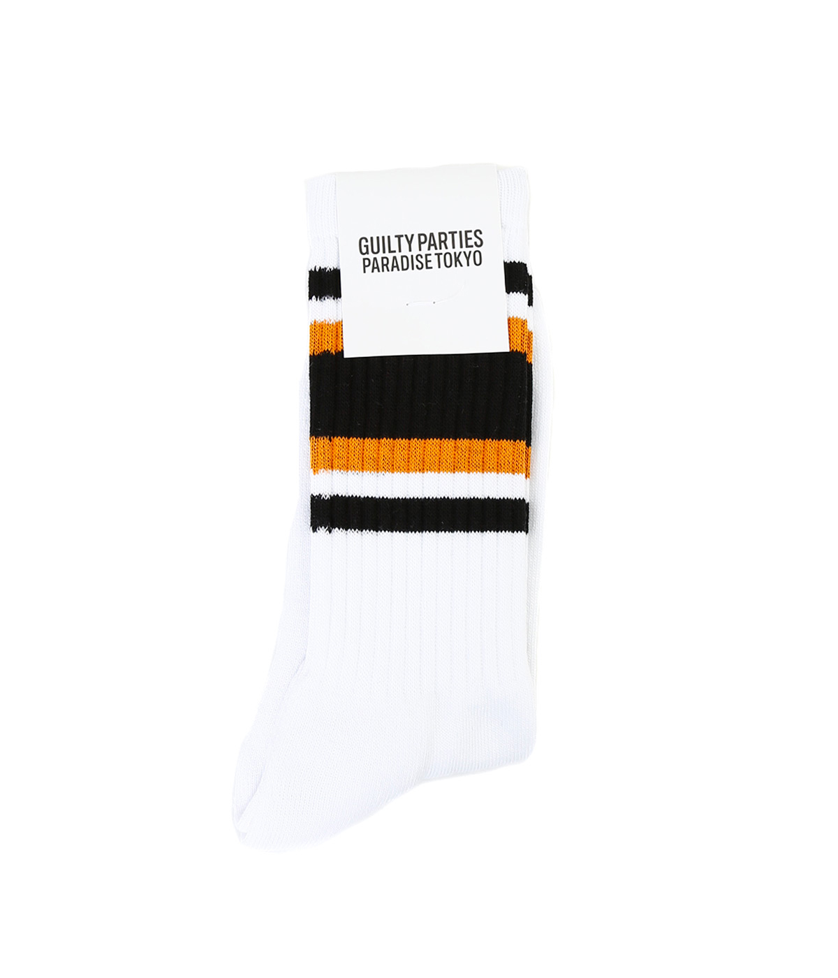 SKATER SOCKS ( TYPE-2 )