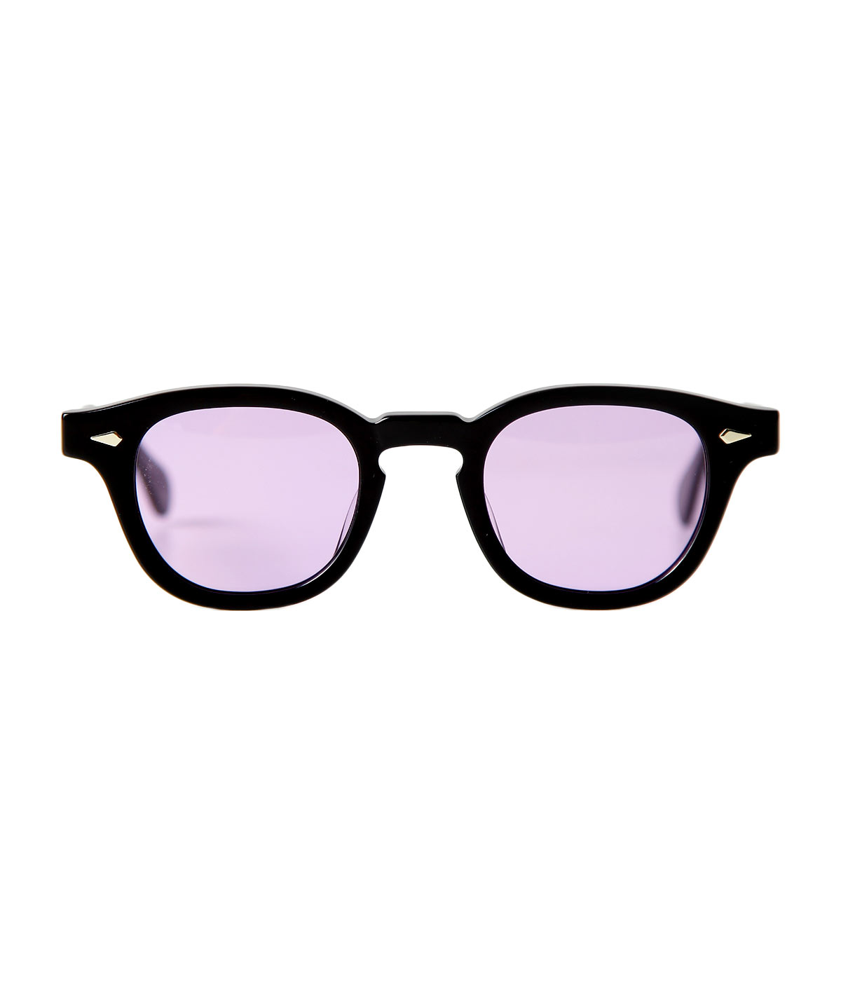 AR 46-24 -BLACK / PURPLE-