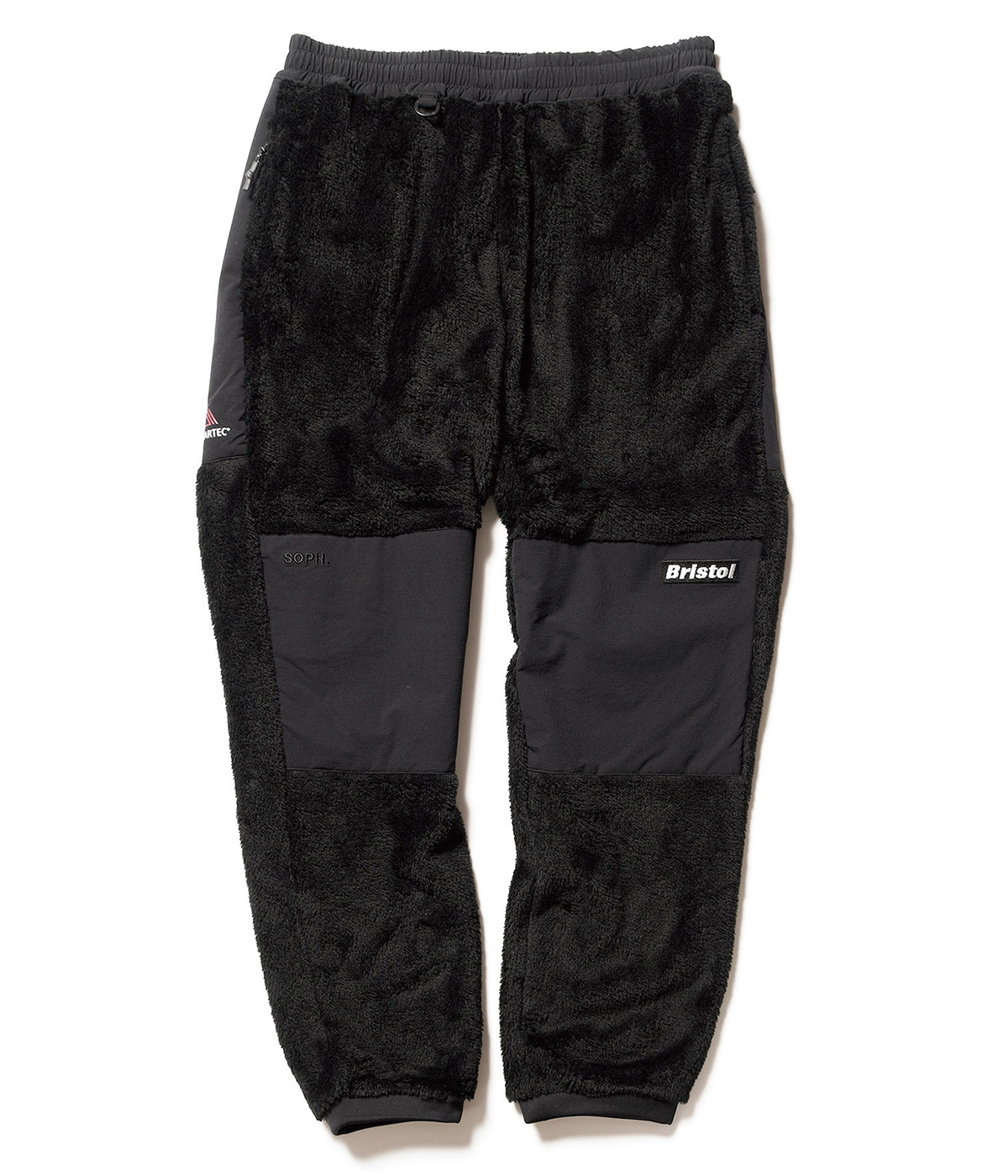 POLARTEC HIGH LOFT PANTS