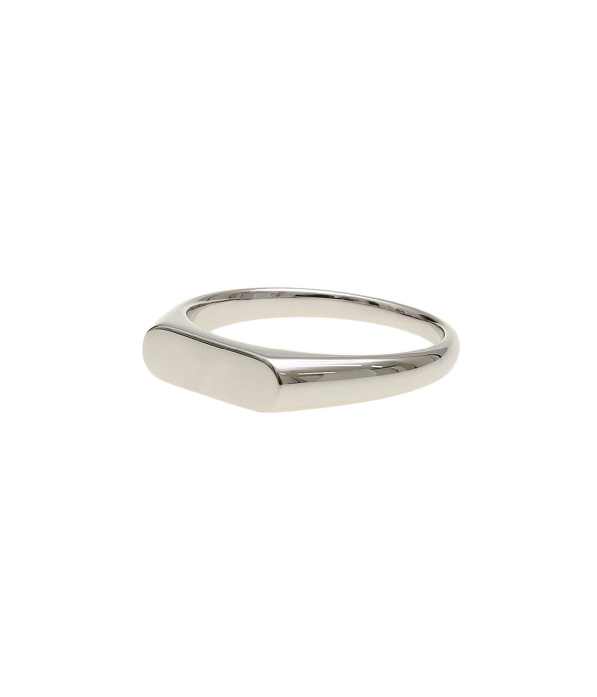 Knut Ring (M)