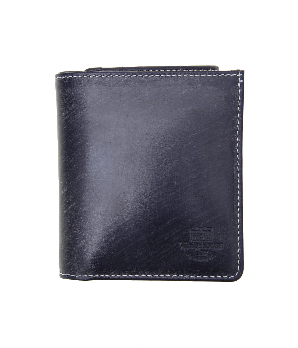 BRIDLE COMPACT WALLET(HOLIDAYLINE)
